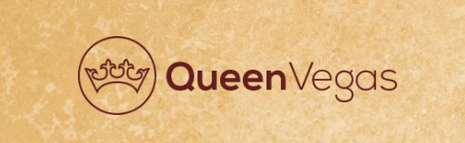 QueenVegas Casino Review Screenshot